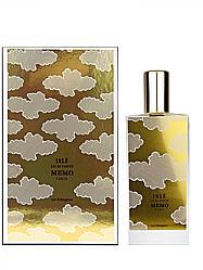 Женская парфюмированная вода Memo Inle 75 мл (Original Quality)