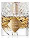 Парфюмированная вода Kilian Angels' Share унисекс 50 мл (Original Quality), фото 2