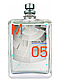 Парфумована вода Escentric Molecules Molecule 05 100 мл унісекс (Euro A-Plus), фото 2