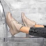 Демісезонні черевички 11191, фото 4