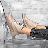 Демисезонные ботиночки 11191, фото 4