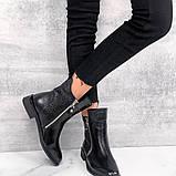 Демисезонные ботиночки =Top= 11146, фото 3