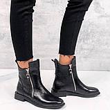 Демисезонные ботиночки =Top= 11146, фото 4