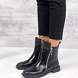 Демисезонные ботиночки =Top= 11146, фото 5