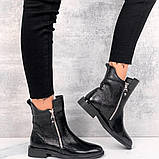 Демисезонные ботиночки =Top= 11146, фото 6
