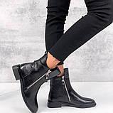 Демисезонные ботиночки =Top= 11146, фото 8