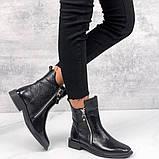 Демисезонные ботиночки =Top= 11146, фото 9