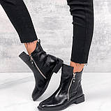 Демисезонные ботиночки =Top= 11146, фото 10