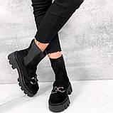 Демісезонні черевички 11111, фото 5