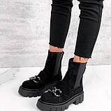 Демісезонні черевички 11111, фото 6