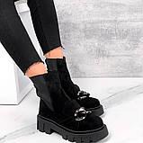 Демісезонні черевички 11111, фото 8