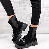 Демісезонні черевички 11111, фото 9