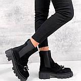 Демісезонні черевички 11111, фото 10