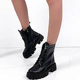 Демисезонные ботиночки 11087, фото 8