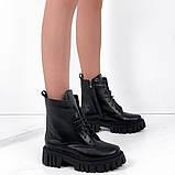 Демисезонные ботиночки 11087, фото 9