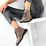 Демісезонні черевички 11996, фото 3