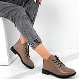 Демісезонні черевички 11996, фото 5
