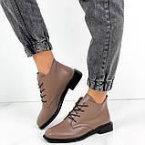 Демісезонні черевички 11996, фото 7