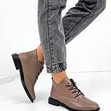 Демісезонні черевички 11996, фото 8