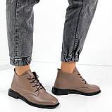 Демісезонні черевички 11996, фото 9