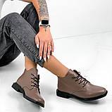 Демісезонні черевички 11996, фото 10