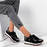 Кросівки =A_BENS= 11988, фото 6