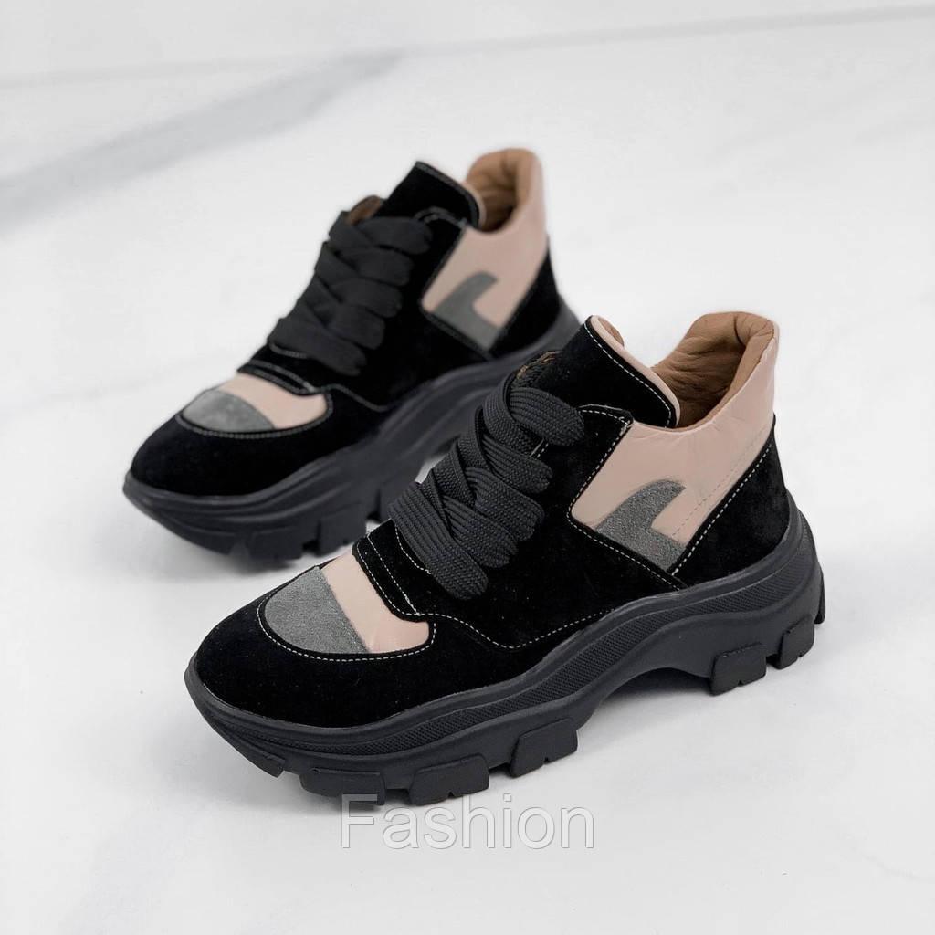 Спорт ботинки =Blon_di= 11984