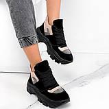 Спорт ботинки =Blon_di= 11984, фото 3
