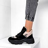 Спорт ботинки =Blon_di= 11984, фото 4