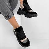 Спорт ботинки =Blon_di= 11984, фото 5