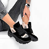 Спорт ботинки =Blon_di= 11984, фото 6