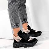 Спорт ботинки =Blon_di= 11984, фото 8