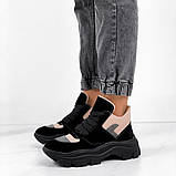 Спорт ботинки =Blon_di= 11984, фото 9
