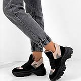 Спорт ботинки =Blon_di= 11984, фото 10