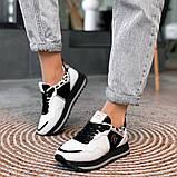 Кросівки =A_BENS= 11863, фото 2