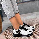 Кросівки =A_BENS= 11863, фото 5