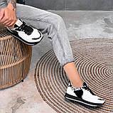 Кросівки =A_BENS= 11863, фото 6
