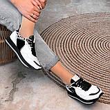 Кросівки =A_BENS= 11863, фото 7