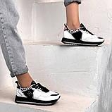 Кросівки =A_BENS= 11863, фото 9