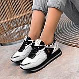 Кросівки =A_BENS= 11863, фото 10