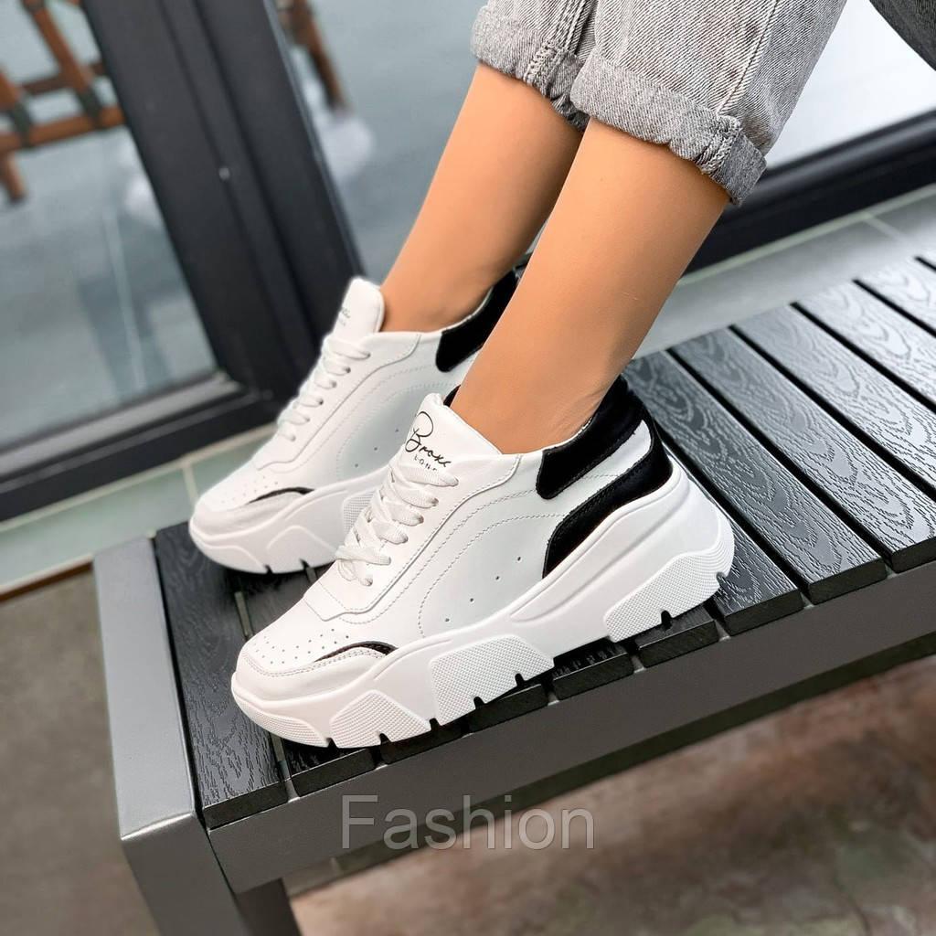 Кросівки =A_BENS= 11860