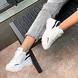 Кросівки =A_BENS= 11860, фото 2