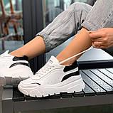 Кросівки =A_BENS= 11860, фото 3