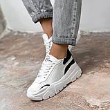 Кросівки =A_BENS= 11860, фото 4