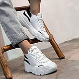 Кросівки =A_BENS= 11860, фото 7
