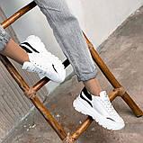 Кросівки =A_BENS= 11860, фото 8