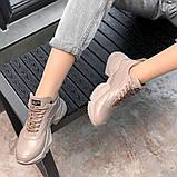 Кросівки = BLONDI= 11859, фото 3