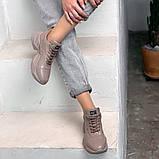 Кросівки = BLONDI= 11859, фото 4
