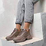 Кросівки = BLONDI= 11859, фото 5