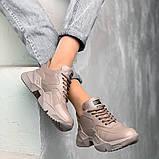 Кросівки = BLONDI= 11859, фото 8